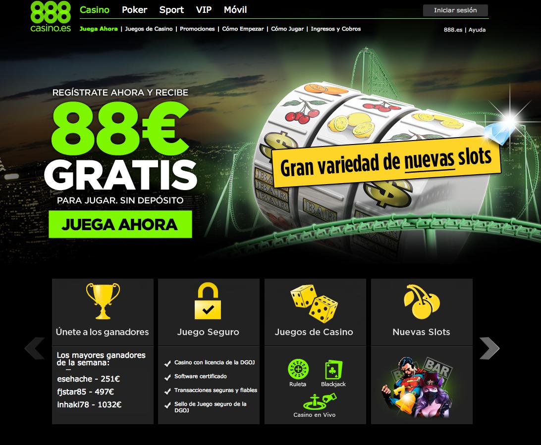 888casino-screen