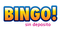 Bingo Sin Deposito