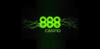 Casinos Gratis Bonos sin dep sito & Tiradas gratis
