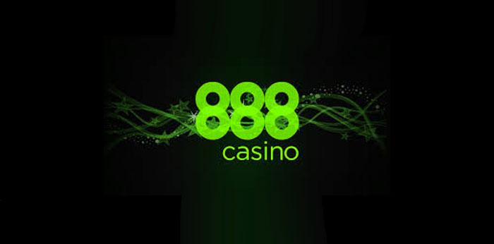 888 Casino Keno