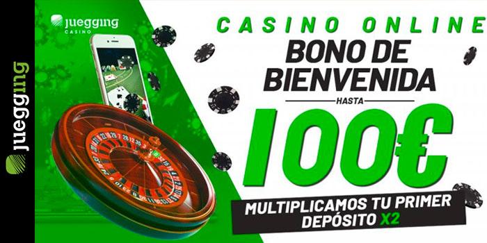 100 Gratis Casino